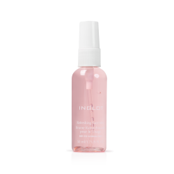Best PRO Of Bangladesh INGLOT Bangladesh Refreshing Face Mist – Dry to Normal Skin 1  Only ৳ 1,300 BDT icon