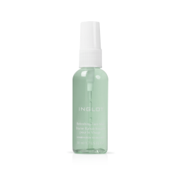 Refreshing Face Mist Combination to Oily Skin INGLOT Bangladesh icon