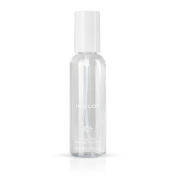 Makeup Fixer (150 ml)