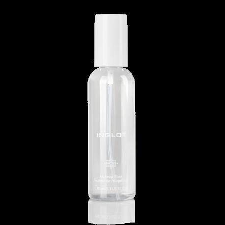 Makeup Fixer (150 ml) INGLOT Bangladesh