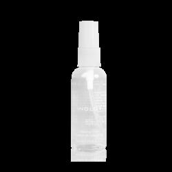 Makeup Fixer (50 ml)