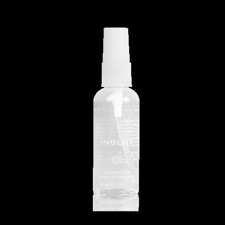 Makeup Fixer (50 ml) INGLOT Bangladesh