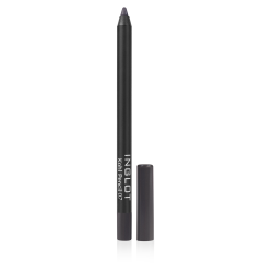 Kohl Pencil INGLOT Bangladesh icon