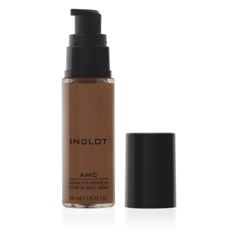 AMC Cream Foundation INGLOT Bangladesh
