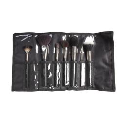 Best OFFERS Of Bangladesh INGLOT Bangladesh Brush Roll NS (R23986B) 1  Only ৳ 2,650 BDT icon