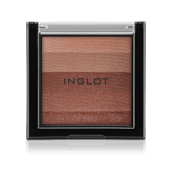 Best Bronzer Of Bangladesh INGLOT Bangladesh AMC Multicolour System Bronzing Powder 1  Only ৳ 2,890 BDT icon
