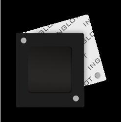 Freedom System Palette [1] INGLOT Bangladesh icon