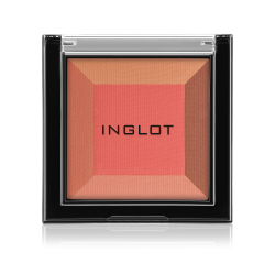 Best Blush Of Bangladesh INGLOT Bangladesh AMC Multicolour System FB Powder MATTE 1  Only ৳ 2,890 BDT icon