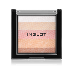 Best Highlighting Of Bangladesh INGLOT Bangladesh AMC Multicolour System Highlighting Powder 1  Only ৳ 2,800 BDT icon