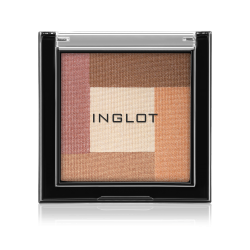 AMC Multicolour System FEB Highlighting Powder INGLOT Bangladesh icon