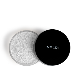 Mattifying System 3S Loose Powder (2.5 g) INGLOT Bangladesh icon