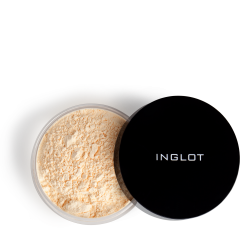 HD Illuminizing Loose Powder (4.5 g) INGLOT Bangladesh icon