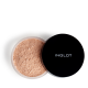 HD Illuminizing Loose Powder (4.5 g) INGLOT Bangladesh