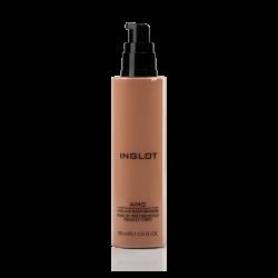 AMC Face & Body Bronzer (150 ml)