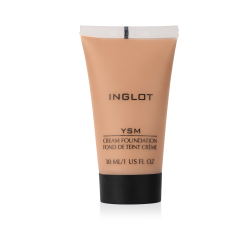 YSM Cream Foundation INGLOT Bangladesh icon