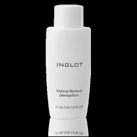 Makeup Remover (25 ml) INGLOT Bangladesh