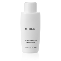 Makeup Remover (25 ml) INGLOT Bangladesh icon