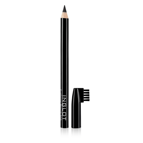Eyebrow Pencil INGLOT Bangladesh