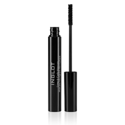 Long & Curly Mascara INGLOT Bangladesh icon