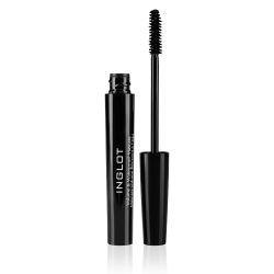 Volume & Waterproof Mascara INGLOT Bangladesh icon