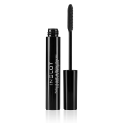 Perfect Length & Define Mascara INGLOT Bangladesh icon