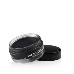 AMC Eyeliner Gel INGLOT Bangladesh icon