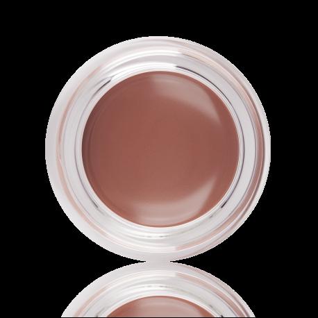 AMC Lip Paint INGLOT Bangladesh