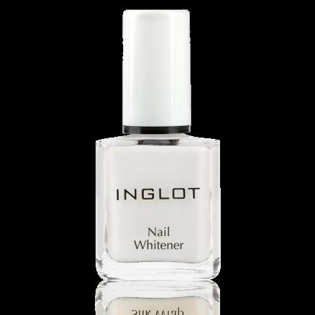 Nail Whitener INGLOT Bangladesh