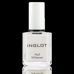 Nail Whitener