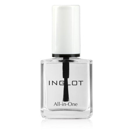 All-in-One INGLOT Bangladesh