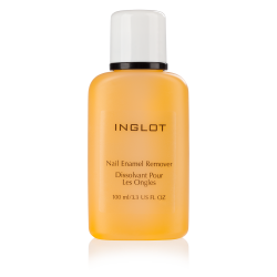 Nail Enamel Remover (100 ml) INGLOT Bangladesh icon