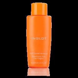 Nail Enamel Remover (25 ml) INGLOT Bangladesh icon
