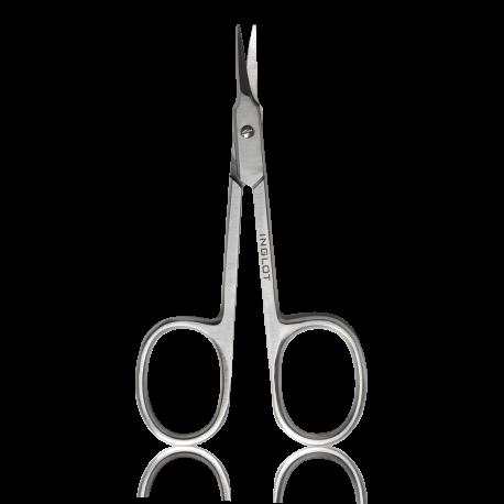 Cuticle Scissors INGLOT Bangladesh