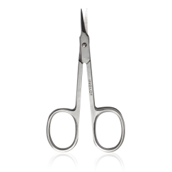 Cuticle Scissors INGLOT Bangladesh icon