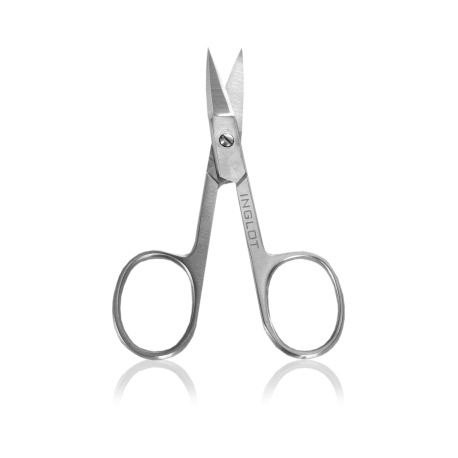 Nail Scissors INGLOT Bangladesh