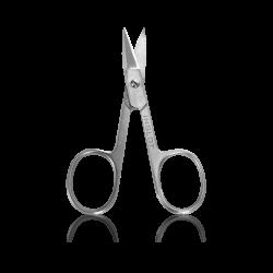 Nail Scissors INGLOT Bangladesh icon