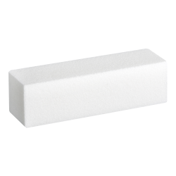 White Sanding Block INGLOT Bangladesh icon