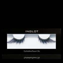 Best Eyelashes Of Bangladesh INGLOT Bangladesh Decorated Eyelashes 1  Only ৳ 1,490 BDT icon