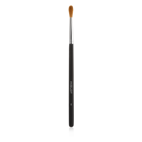 Makeup Brush 10S INGLOT Bangladesh
