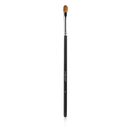 Makeup Brush 11S INGLOT Bangladesh