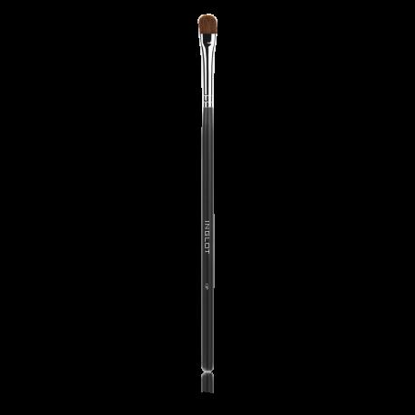 Makeup Brush 13P INGLOT Bangladesh