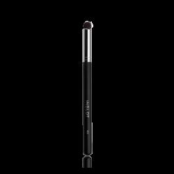 Makeup Brush 18SS