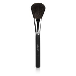 Makeup Brush 1SS INGLOT Bangladesh icon
