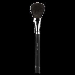 image Makeup Brush 1SS