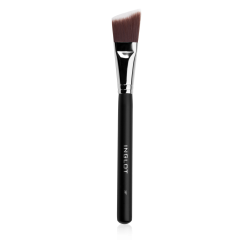 Makeup Brush 20T INGLOT Bangladesh icon