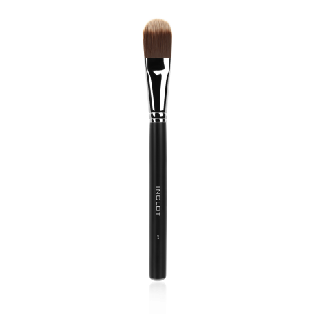 Makeup Brush 21T INGLOT Bangladesh