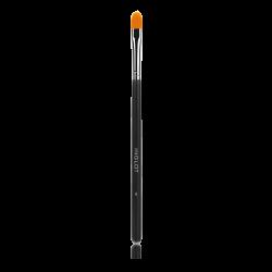 Makeup Brush 22T INGLOT Bangladesh icon