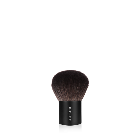Makeup Brush 25SS INGLOT Bangladesh