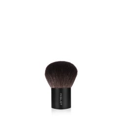 Makeup Brush 25SS INGLOT Bangladesh icon