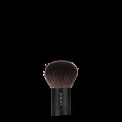Makeup Brush 25SS INGLOT Bangladesh
